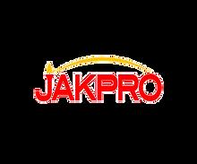 logo-jakpro.png