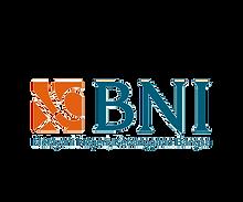 logo-bni.png