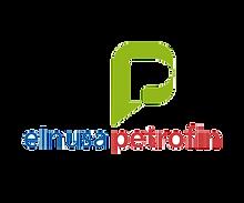 elnusa_petrofin.png