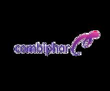 combiphar.png