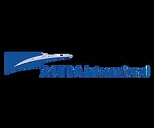 logo-astra-internasional.png