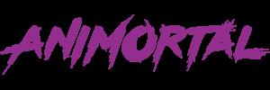 animortal-studios-logo-puprp-black-300-3