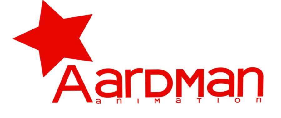 aardman_animations.jpg