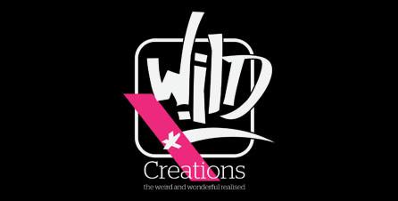 wild_creations.jpg