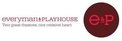 everyman-and-playhouse-theatres-logo-com