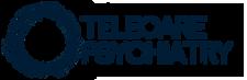TCP Logo Navy.png