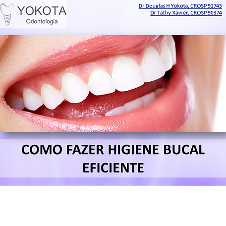 Higiene Bucal - YOKOTA Odontologia.png