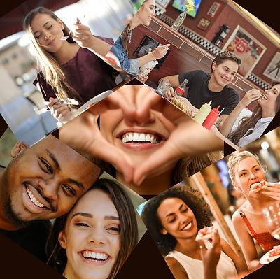 Dentista Mais Próximo, Dentistas, Dentista Perto de Mim, Dentista Zona Leste, Dentista Zona Leste SP, Melhor Dentista, Melhor Dentista Zona Leste, Melhor Dentista Zona Leste SP, Melhor Dentista de São Paulo, Melhor dentista de SP; Melhores Dentistas, Melhores Dentistas Zona Leste, Melhores Dentistas Zona Leste SP, Melhores Dentistas ZL; Clinica Dentista, Clinica Dentista Zona Leste, Clinica Dentista Zona Leste SP, Clinica Dentista ZL; Dentista Que Faz Canal, Tratamento De Canal, Tratamento De Canal Zona Leste, Tratamento De Canal Zona Leste SP, Tratamento De Canal ZL; Especialista Tratamento De Canal, Especialista Tratamento De Canal Zona Leste, Especialista Tratamento De Canal Zona Leste SP, Especialista Tratamento De Canal ZL;  Endodontista, Endodontista Zona Leste, Endodontista Zona Leste SP, Endodontista ZL; Implante Zona Leste, Implante Zona Leste SP, Implante ZL;  Prótese Dentária, Prótese Dentária Zona Leste, Prótese Dentária Zona Leste São Paulo SP