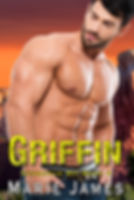 GriffinFront.jpg