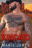 KINCAIDrecoverfront.jpg
