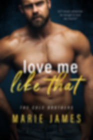 Love Me Like That-FINAL-ebookretailers.J