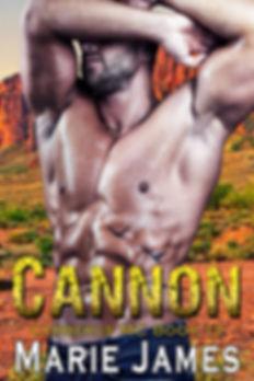 CannonFront (1).jpg