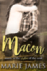 Macon Marie James E-Cover.jpg
