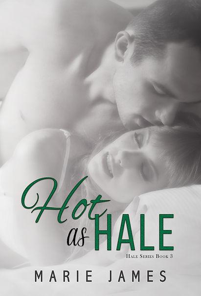 Hot as Hale amazon-goodreads.jpg