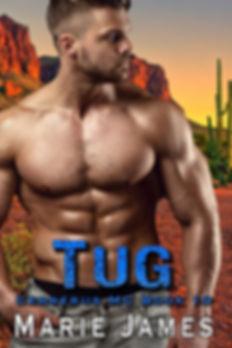 TugFront.jpg