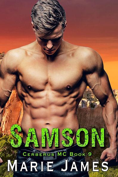 SamsonFront.jpg