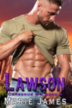 LawsonFront.jpg