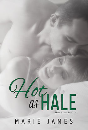 Hot as Hale amazon-goodreads.jpg