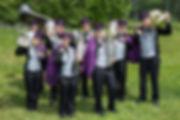 Registerfoto Bariton/Euphonium/Bass MG Ringgenberg