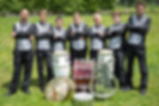 Registerfoto Perkus MG Ringgenbergion