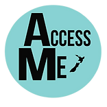 AccessMe Logo .png