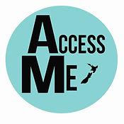 AccessMe.jpg