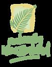 Naturally_NZ_logo_480x480.png