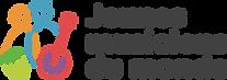Logo-JMM.png