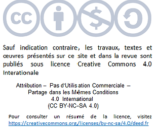 licence cc.png