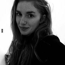 VirginieChalouxGendron_opt.jpg