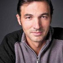 Nicolas Varonax.jpg