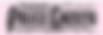 Screen Shot 2019-01-02 at 12.15.32 PM.pn