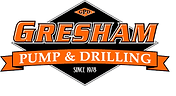 Gresham Drilling.png