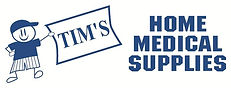 Tims Home Med Supp.jpg