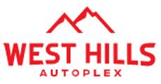 West Hills Auto Plex.png
