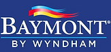 Baymont Inn.png