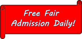 Free Admission.png