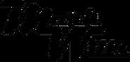 MWills_logo.png