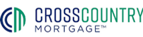 Cross Country Mortgage.png
