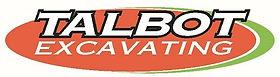 talbotexcavating logo.jpg