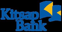 KitsapBank_Cropped.png