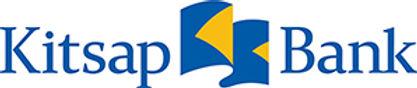 Kitsap Bank.jpg