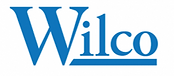 Wilco USe.png