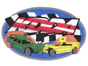 KDDA_Logo.png