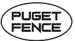 Puget Fence.png