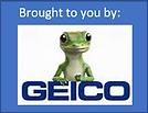 Geico sponsor.png