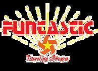 Funtastic Logo.png
