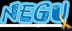 NEGU-Logo-Sept_Sept-NEGU-Logo-white-line