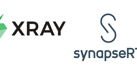 Test Management Tools battle in Jira: SynapseRT VS Xray