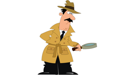 QA Detective Story: Tom Hertz, the first Test PI, and the transaction failure mystery